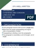 Properties-of-a-well-written-text-pdf