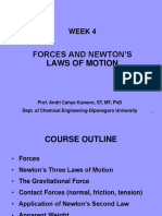 04. Forces and Newton Laws.ppt