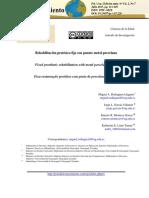 228-520-2-PB.pdf