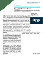 article-IJCFM-134.doc