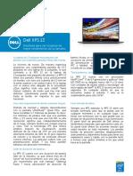 CSG-ES-ES-ALL-Dell-XPS-13-customer-brochure-final-ES.pdf