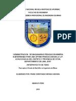 SEMINARIO DE LA INVESTIGACION.docx