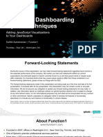 advanced-dashboarding-tips-techniques