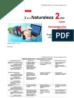 830536-9-4-progr_aula_nat_2ESO_cval.doc
