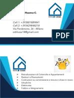Tarjeta de Presentacion EDILCASA.pdf