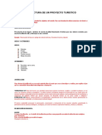 ESTRUCTURA DE UN PROYECTO TURISTICO  yanethh.docx