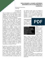 Seleccionando_y_creando_tareas_matemticas_Stein__Smith (1).pdf