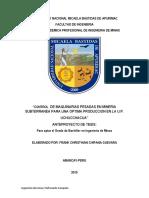 tesis de administracion de maquinarias en subterraneo.docx