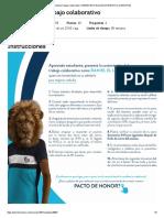 44Sustentación trabajo colaborativo- CB-SEGUNDO BLOQUE-ESTADISTICA II-[GRUPO4] (1).pdf
