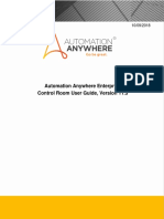 AAE 11.3 ControlRoom UserGuide (1)