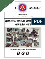 EXTRATO do BGO 145 02 Ago  18.pdf