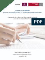 TFM Ficha de información previa para la selección de tutor-2019.pdf