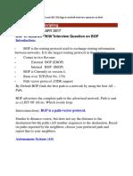 BGP.docx