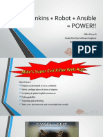 Jenkins_Robot_Ansible_Power(1).pptx