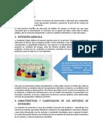 TRABAJO DE EXTENSION AGROPECUARIA 1569486.docx