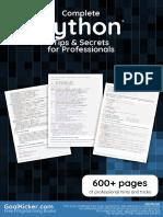 PythonProfessionalTipsSecrets.pdf