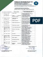 JADWAL UAS TK.II & III D3 KEPERAWATAN.pdf