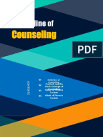 Counseling-WPS Office.pptx