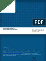 Bauer2_0-PPT-Ch02.pptx