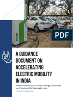 Accelerating electric mobility in India_WRI India_CBEEVIITM.pdf
