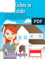 Real Riches in Real EstateeBook(revise).pdf