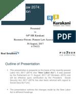 New-Labour-Law-Nepal-2074-Presentation.pptx