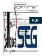 SEG-WPS-PPF-CS-01