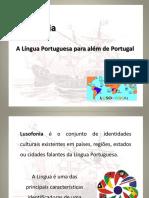 A Língua Portuguesa.pptx