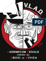 vlad integrale.pdf