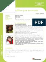 kipdf.com_el-gallito-que-no-canta_5ab6dfdf1723dd419ce5973c.pdf
