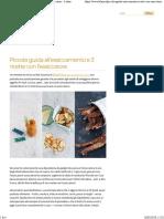 Piccola guida all'essiccamento e 3 ricette con l'essiccatore - Labna.pdf