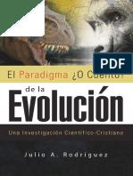 73583897-El-paradigma-O-Cuento-de-la-Evolucion.pdf