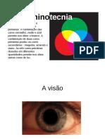 Luminotecnia (1).pdf