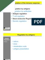 18.Regulation_immune_response.pdf