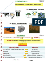 Presentación_Materiales_oxford