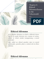 Ethical-dilemmas-in-information-systems.pdf