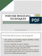point swizzerling-an approach by example