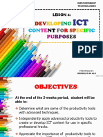 developing-ICT-content-for-specific-purposes.ppt