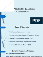 NUANCES OF E-ASSESSMENT.pptx