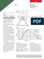 abrasion resitance standard pipe.pdf