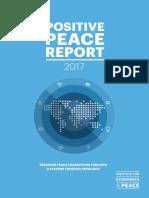 Positive-Peace-Report-2017.pdf