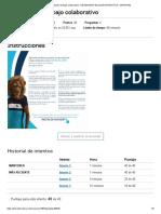 Sustentación trabajo colaborativo- CB-SEGUNDO BLOQUE-ESTADISTICA I -[GRUPO5] (1).pdf