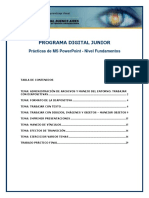 UTN-FRBA-Consignas-PowerPoint-Fundamentos.pdf