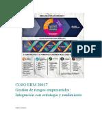 COSO ERM 2017 en español.pdf