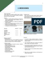 MEDICIONES_125807184.pdf