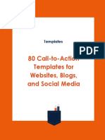 templates-80-call-to-action-templates.pdf