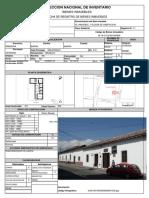 Ficha de Registro de Bienes Inmuebles.pdf