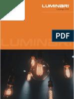 Catalogo Luminari Industrial.pdf