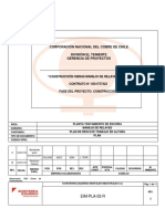 EIM-PLA-02-R Rev.0 - PLAN DE RESCATE EN ALTURA.docx