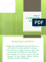 Cash Flow Analysis.pptx